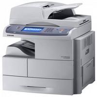 Impressora para fazer banner