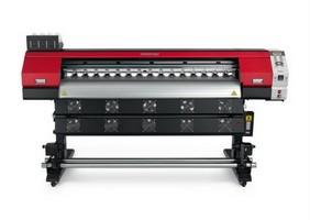 Impressora digital de etiquetas
