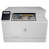 Impressora multifuncional a3