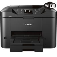 Impressora hp laser colorida multifuncional