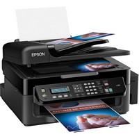 Impressoras multifuncionais a venda