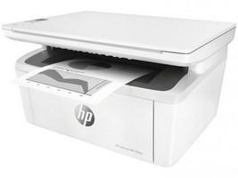 Impressora laser multifuncional colorida