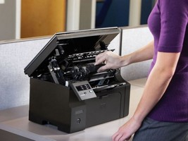 Assistencia técnica impressora laser samsung