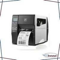 Impressora De Etiquetas Adesivas