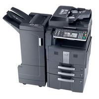 Aluguel de maquinas copiadoras