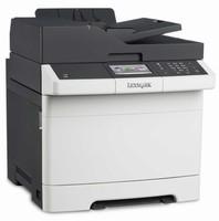 Locação de impressoras em são bernardo do campo