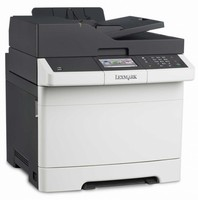 Aluguel de impressoras bauru
