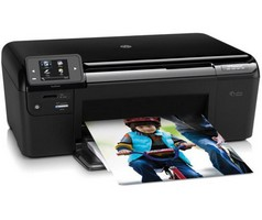 Locação de impressoras ribeirão preto