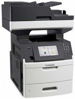Aluguel impressora colorida