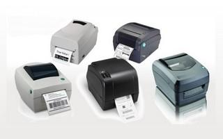 Aluguel de impressoras jundiai