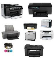 Aluguel impressora campinas