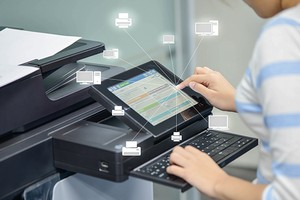 Imprimir folder