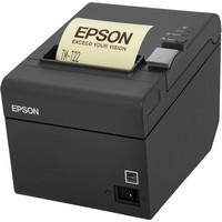 Impressora térmica mini