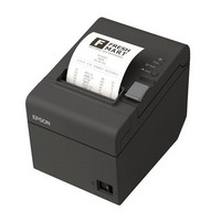 Impressora etiquetas adesivas