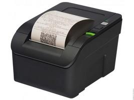 Impressora térmica de etiquetas