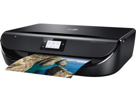 Comprar impressora colorida
