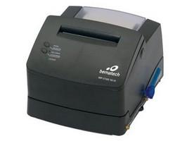 Impressora fiscal térmica bematech