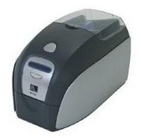 Impressora de crachá