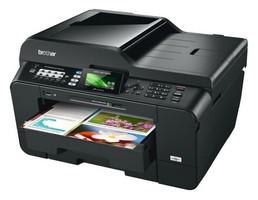 Manutenção de impressoras em guarulhos