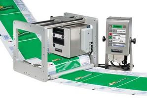 Sistema de impressão por termo transferência